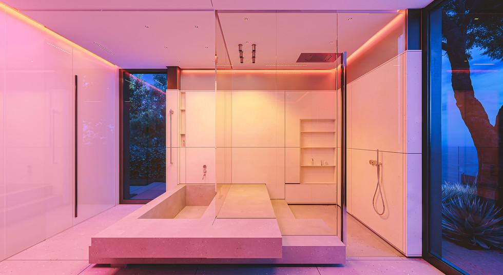 archillusion-design-klaver-residence-24.jpg