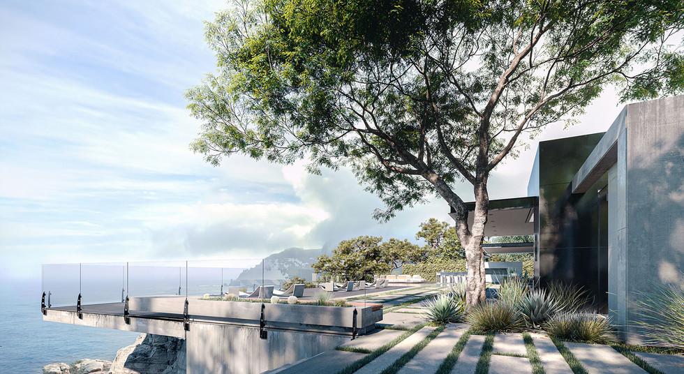 archillusion-design-klaver-residence-18.jpg