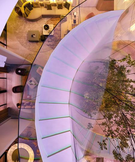 rossmore-archillusion-interior-15.jpg