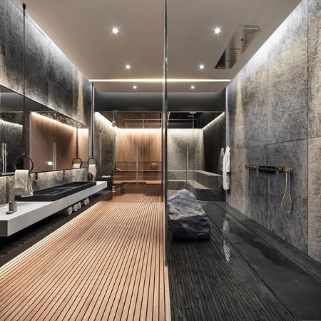 feliz-residence-archillusion-design-12.jpg