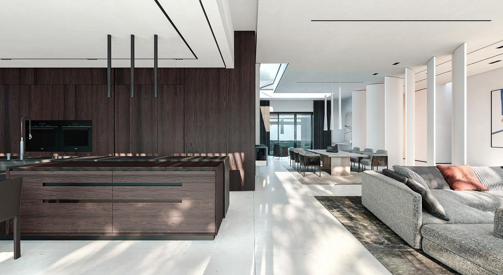 archillusion-design-klaver-residence-06.jpg