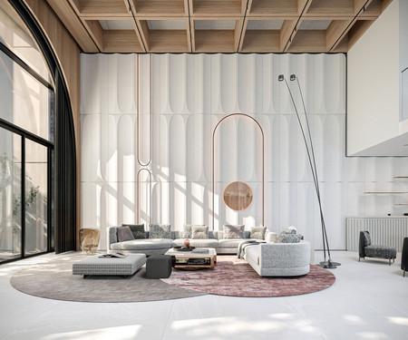 rossmore-archillusion-interior-06.jpg