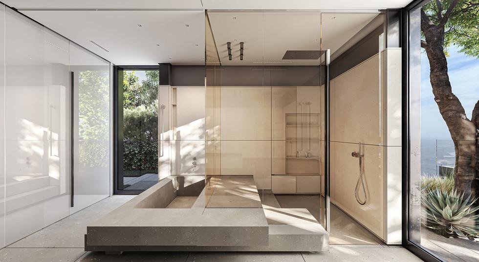 archillusion-design-klaver-residence-23.jpg