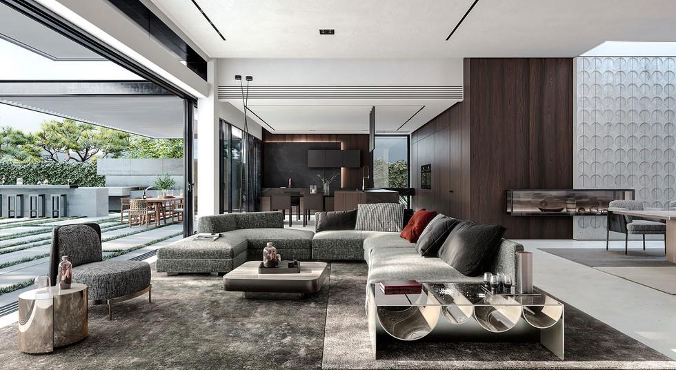 archillusion-design-klaver-residence-07.jpg