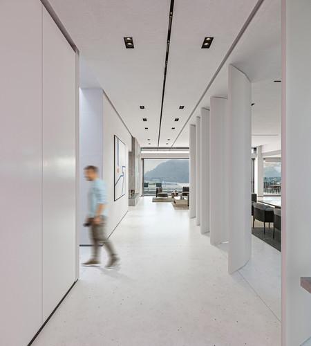 archillusion-design-klaver-residence-36-03.jpg