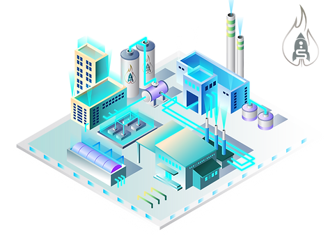 building without bg-01.png