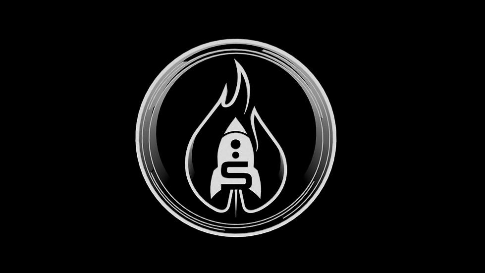 SF Vector Logo.png