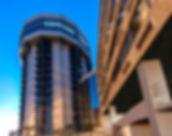 Copeland-Tower-Exterior-12e5c6295056a36_