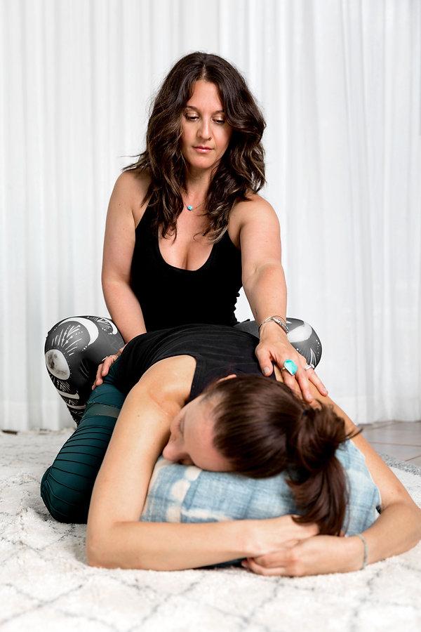 YogaTherapy3.jpeg