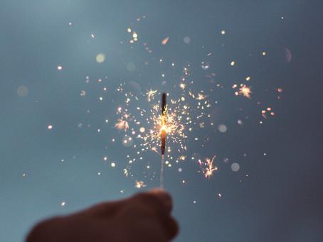 L'Shana Tova!! Happy New Year!
