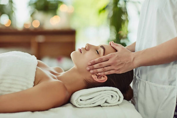 Massage therapy stock.jpg