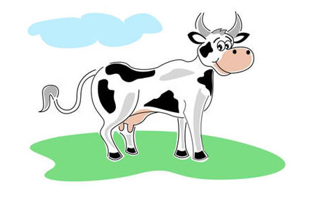 Healthy Alternatives to Cow's Milk-the low down on milk substitutes