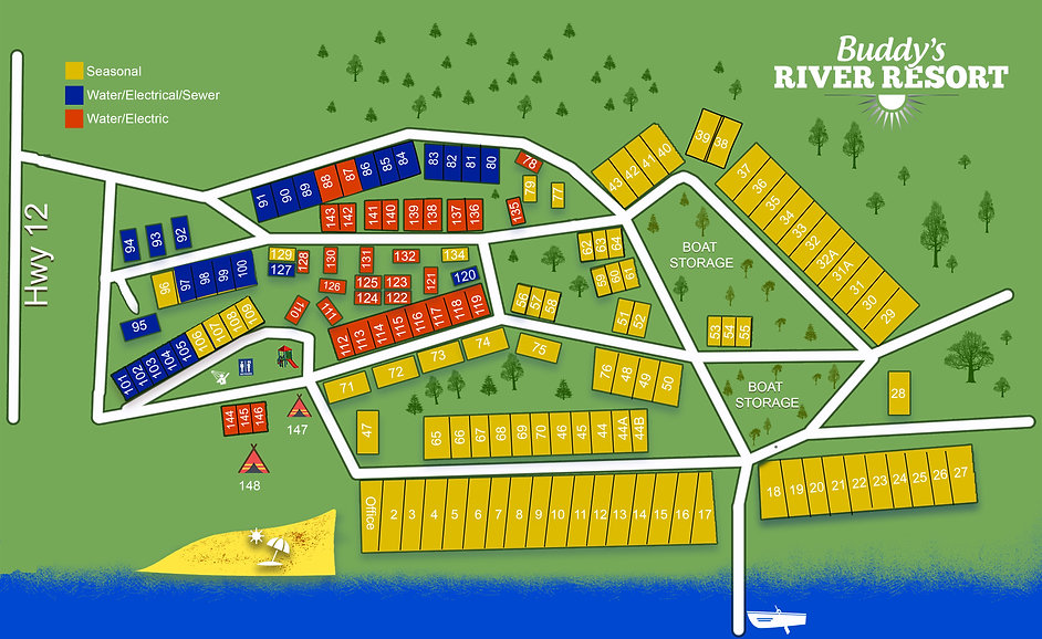 Public Map 2.jpg