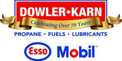 DowlerKarnAnniv-esso-mobile-stacked