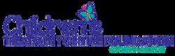 Foundation Logo Transparent