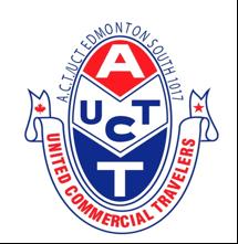UCT_ACT logo