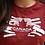Thumbnail: WSHC Sledge Sticks Crest