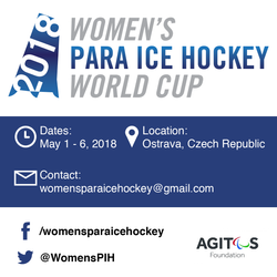 WPIH-2018-Poster