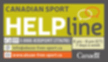 Helpline CRDSC-business card-eng.jpg
