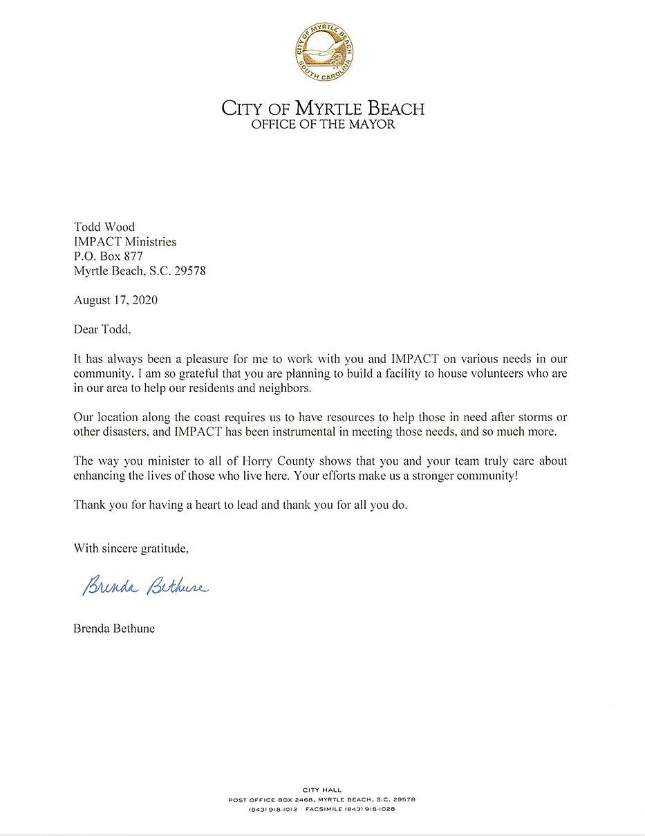 Brenda Letter of Support.jpg