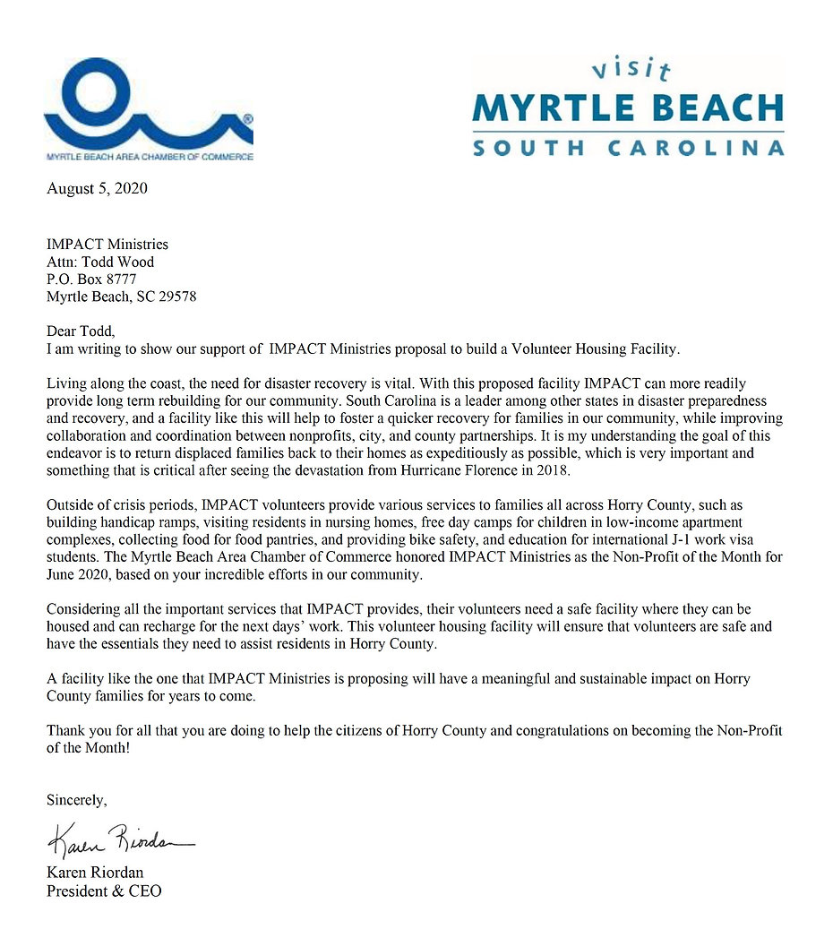 Karen MB Chamber Letter.jpg