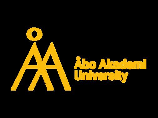 Åbo Akademi tar plats i musikutbildning.fi!