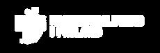 Logo_RGB_Liggande_NegaArtboard 1.png
