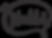 Hallå-logo.png