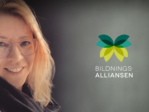 Viktigt att våga nätverka i Svenskfinland!