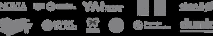Logovägg-2.4.png