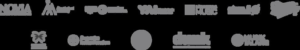 Logovägg_3.0.png
