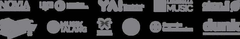 Logovägg2.0.png