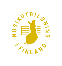 Logo_RGB_Oval_GuldArtboard 1.png