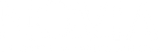 yrkeshogskolan-novia-logo-utbildningar-musikutbildning-jakobstad