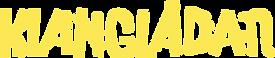 Vit_Klangladan_logo1.png
