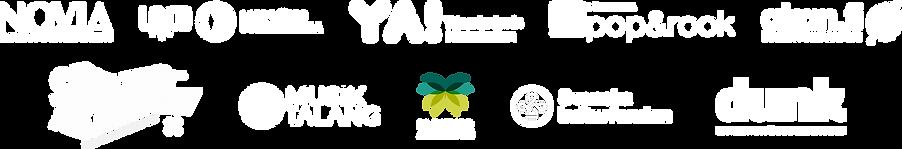 Logovägg.png