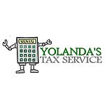 YolandasTaxService.png