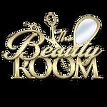BeautyRoomlogo.png