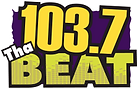 KBTT-logo.png