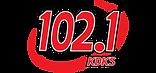kdks-site-logo.png