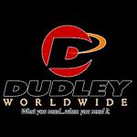 BlackDudleyWorldwide.png