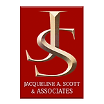 JacquelineScottLawFirm.png