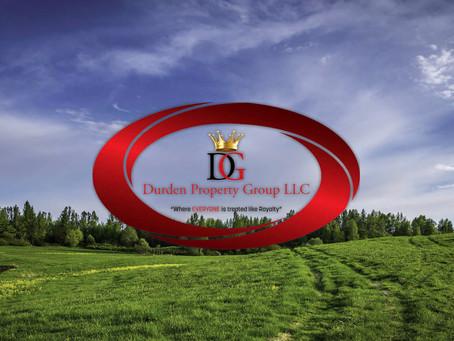 Durden Property Group