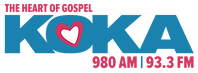 KOKA-Logo-2019.png