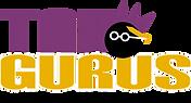 Tax Logo.png