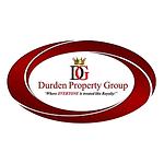 DurdenPropertyGroup.png