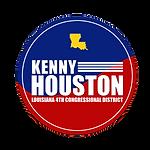 KennyHouston_trans.png