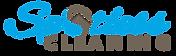 Business Logos spotless_clipped_rev_1.pn