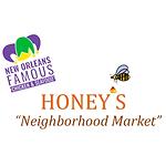 HoneysNeighborhoodChicken.png