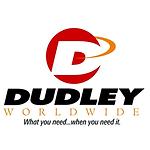 DudleyWorldwide.png